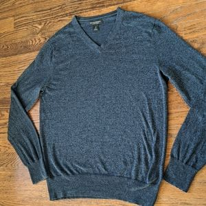 BR Luxury Blend Sweater